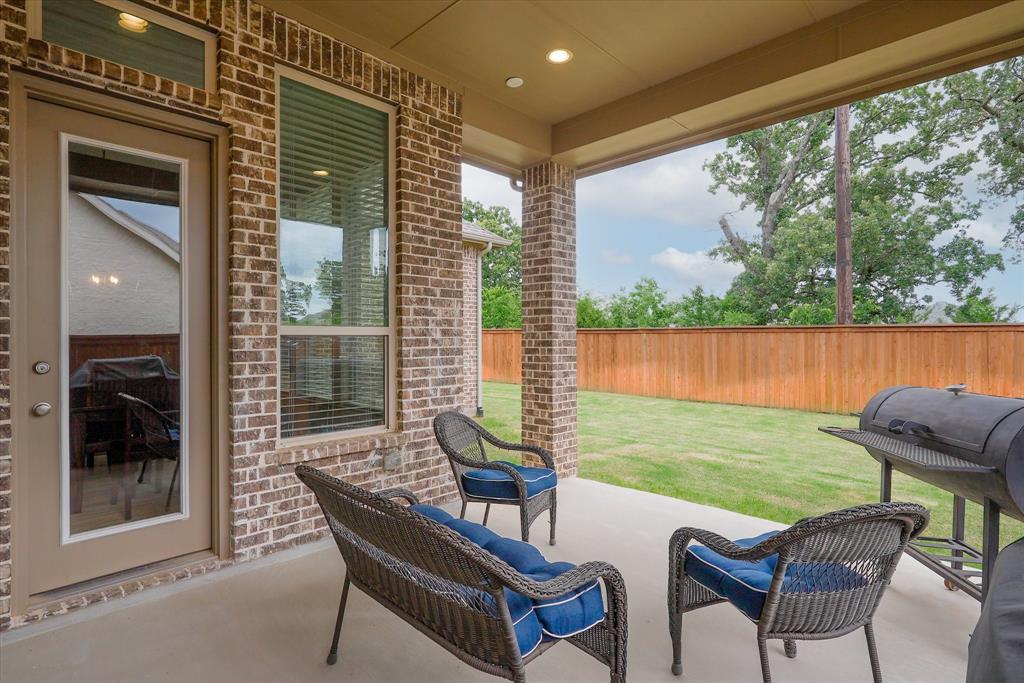 1516 Trinidad  Way, Lantana, Texas 76226 - acquisto real estate best looking realtor in america shana acquisto