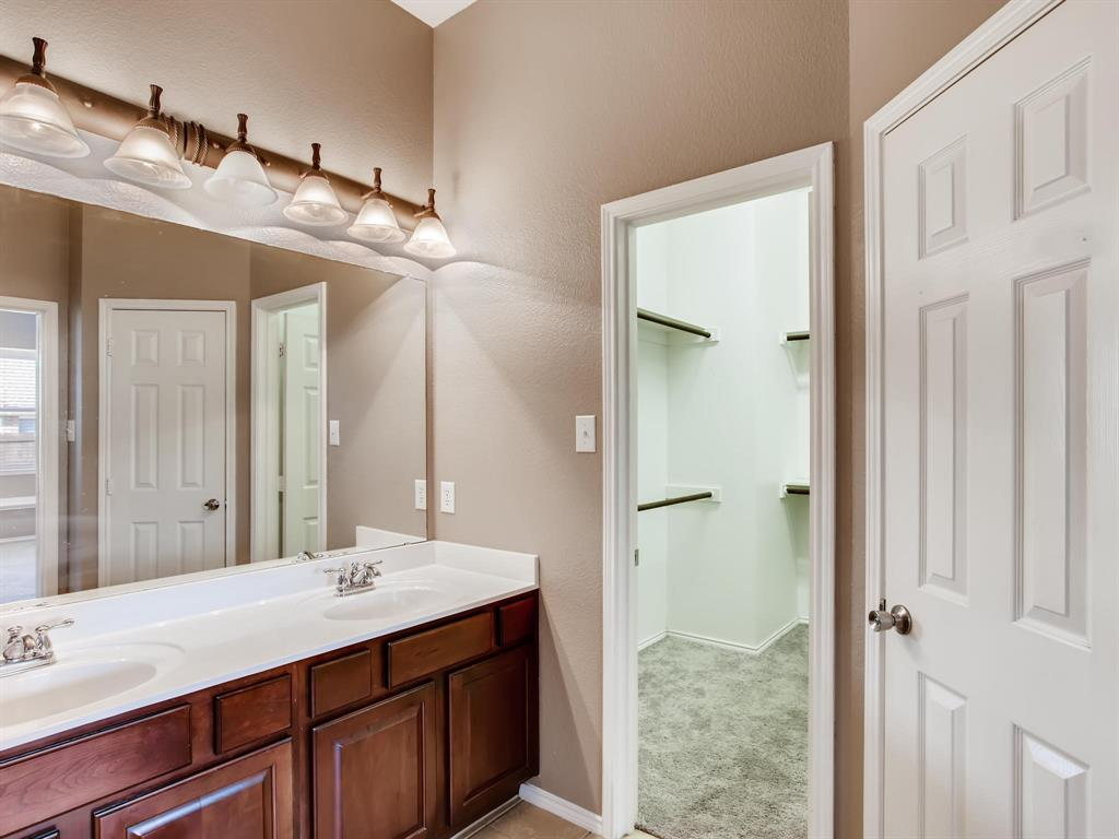 5244 Wheat Sheaf  Trail, Fort Worth, Texas 76179 - acquisto real estate best celina realtor logan lawrence best dressed realtor