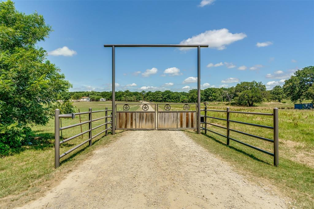 2718 Cabaniss  Lane, Weatherford, Texas 76088 - acquisto real estate best prosper realtor susan cancemi windfarms realtor