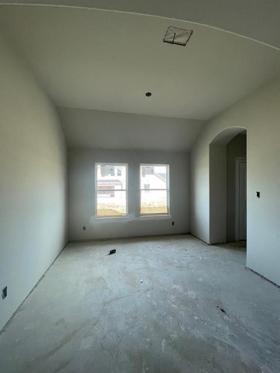 13508 Prairie Vista  Lane, Ponder, Texas 76259 - acquisto real estate best real estate company to work for