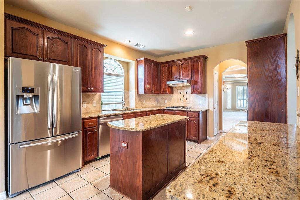 5508 Midnight Moon  Drive, Frisco, Texas 75034 - acquisto real estate best highland park realtor amy gasperini fast real estate service