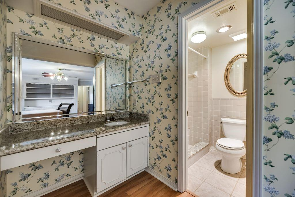 7760 El Pensador  Drive, Dallas, Texas 75248 - acquisto real estate best frisco real estate broker in texas for high net worth buyers