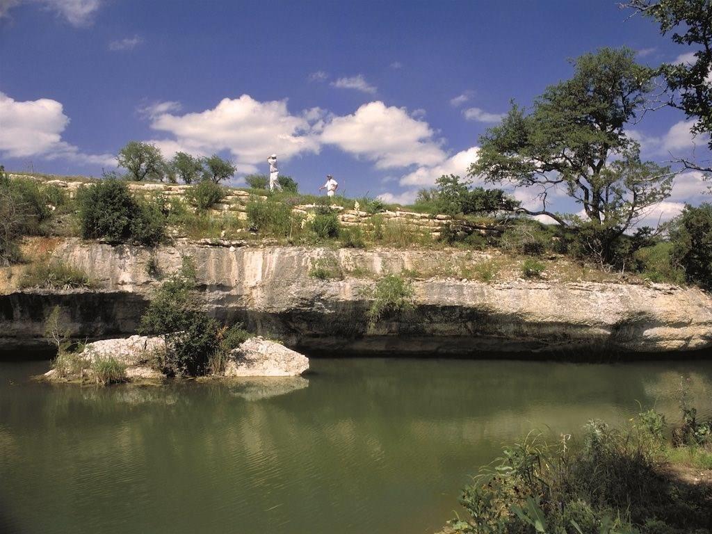 8561 Dornoch  Street, Cleburne, Texas 76033 - Acquisto Real Estate best mckinney realtor hannah ewing stonebridge ranch expert