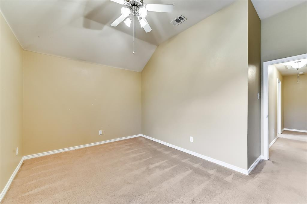 10283 Limbercost  Lane, Frisco, Texas 75035 - acquisto real estate best park cities realtor kim miller best staging agent