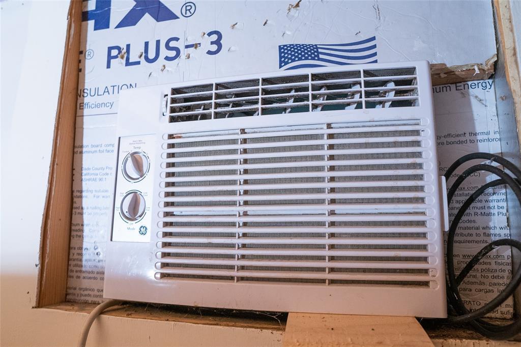 3900 Hwy 11  Como, Texas 75431 - acquisto real estate best listing photos hannah ewing mckinney real estate expert
