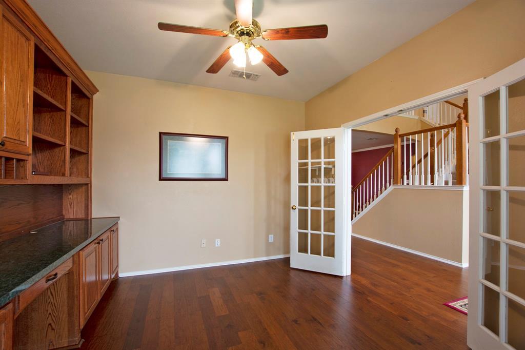 1701 Hill Creek  Drive, Garland, Texas 75043 - acquisto real estate best luxury buyers agent in texas shana acquisto inheritance realtor