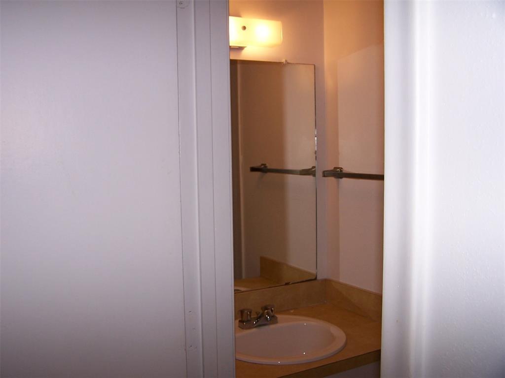 8258 Westrock  Drive, Dallas, Texas 75243 - acquisto real estate best plano real estate agent mike shepherd