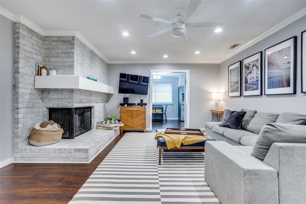 3229 Santana  Lane, Plano, Texas 75023 - Acquisto Real Estate best mckinney realtor hannah ewing stonebridge ranch expert