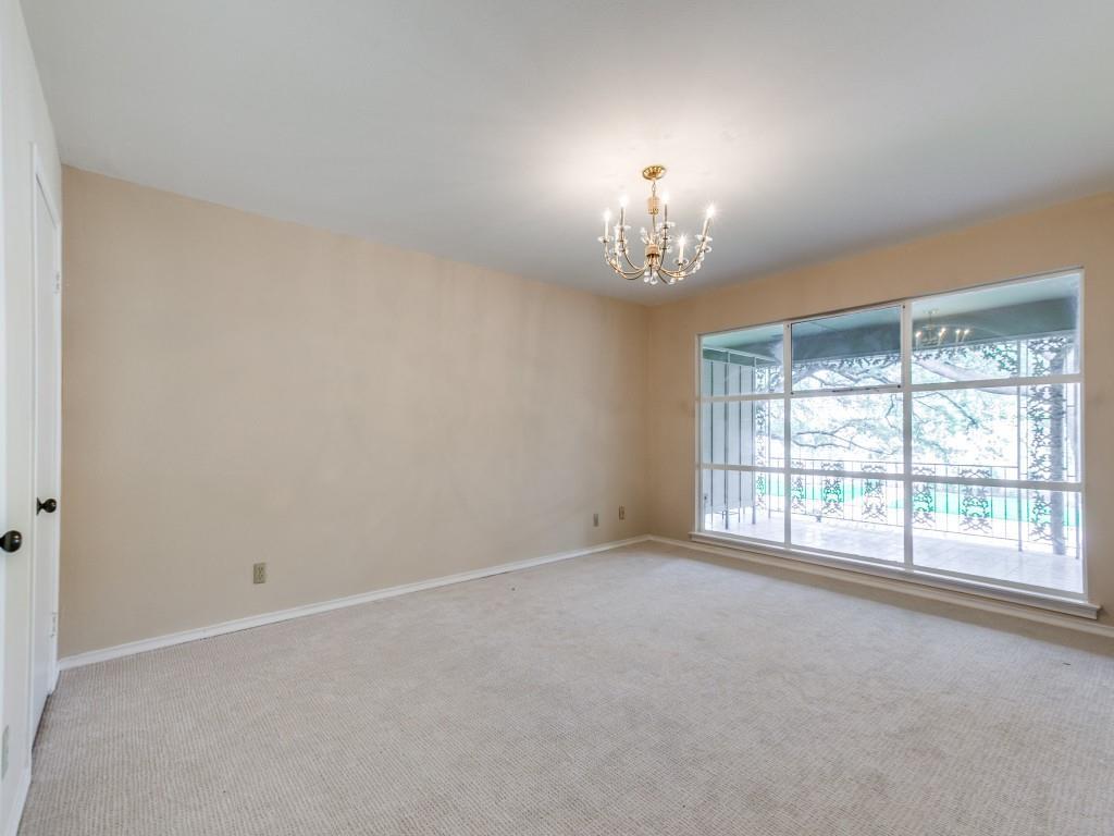 6113 Averill  Way, Dallas, Texas 75225 - acquisto real estate best real estate company in frisco texas real estate showings