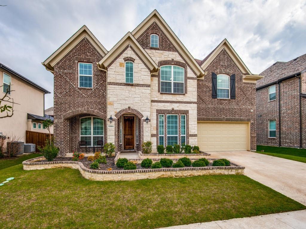 13201 Bold Venture  Avenue, Frisco, Texas 75035 - Acquisto Real Estate best mckinney realtor hannah ewing stonebridge ranch expert
