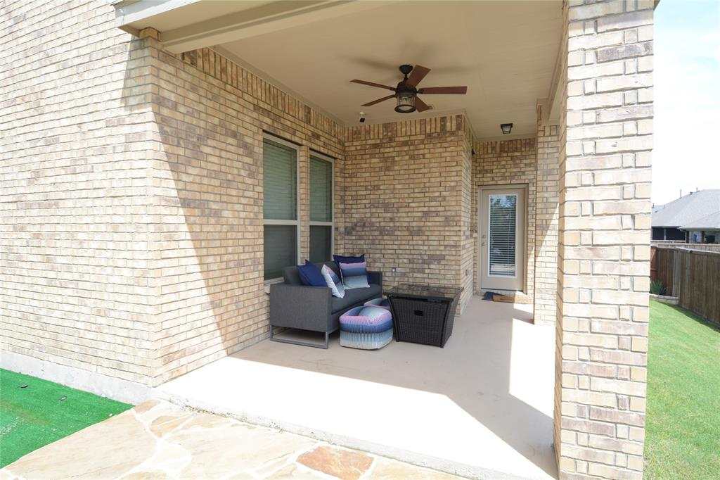11825 Dixon  Drive, Fort Worth, Texas 76108 - acquisto real estate best investor home specialist mike shepherd relocation expert
