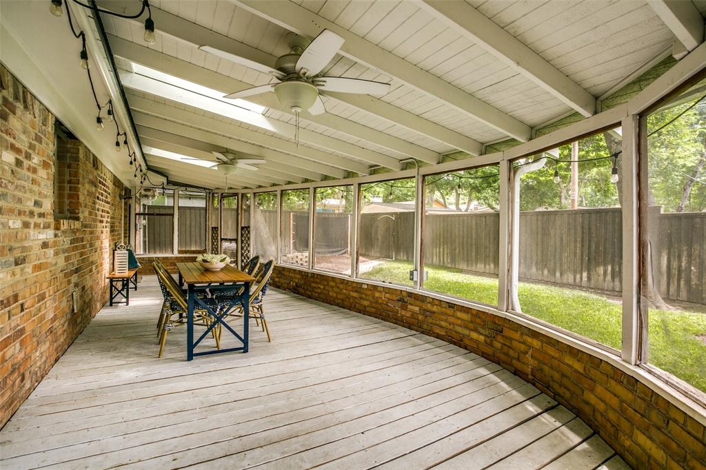 8914 Fenchurch  Road, Dallas, Texas 75238 - acquisto real estate best realtor foreclosure real estate mike shepeherd walnut grove realtor