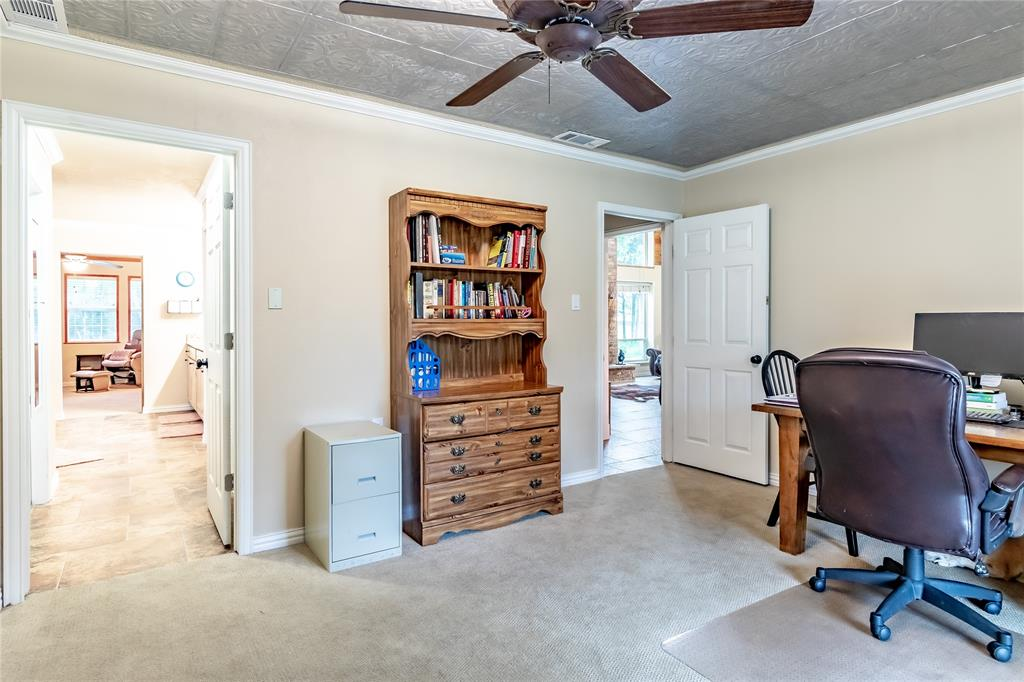 5853 Fm 36  Quinlan, Texas 75474 - acquisto real estate best photo company frisco 3d listings