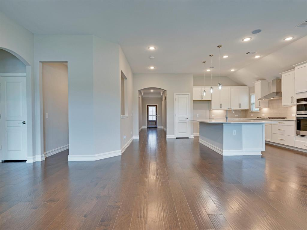 4928 Remington Falls  Drive, Fort Worth, Texas 76244 - acquisto real estate best real estate company in frisco texas real estate showings