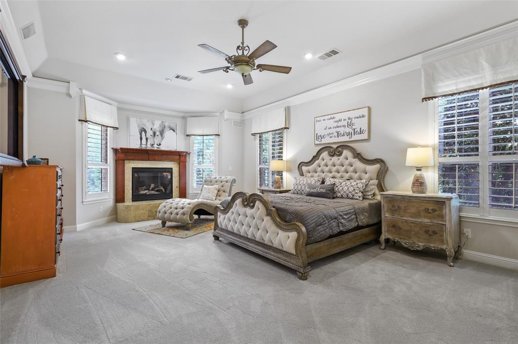2300 Mockingbird  Lane, Flower Mound, Texas 75022 - acquisto real estate best investor home specialist mike shepherd relocation expert