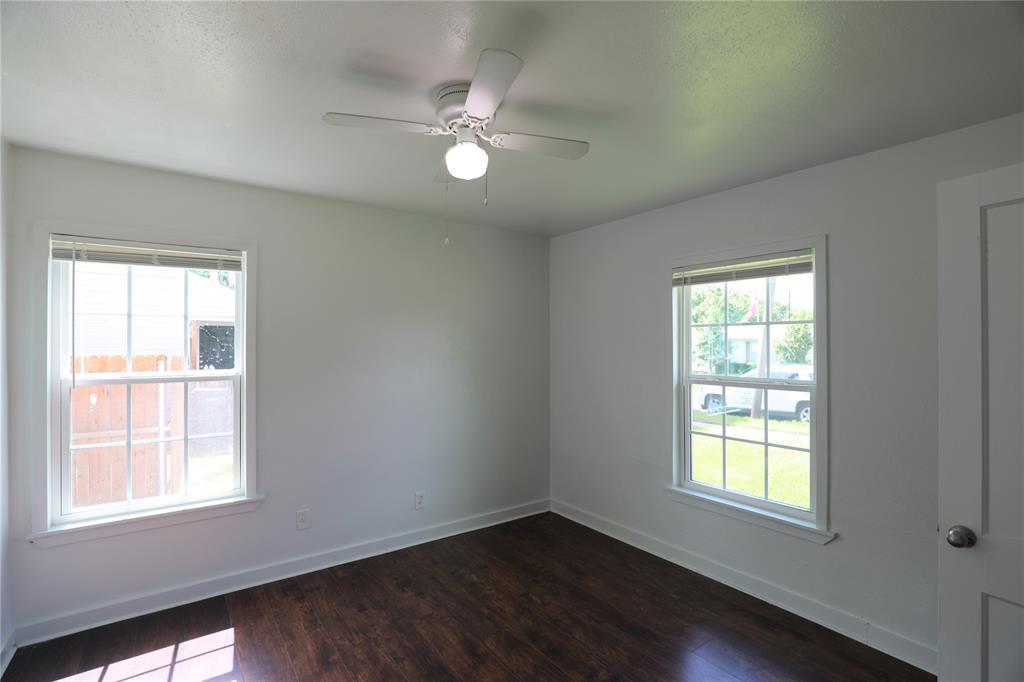 605 Freeman  Drive, Garland, Texas 75040 - acquisto real estate best designer and realtor hannah ewing kind realtor