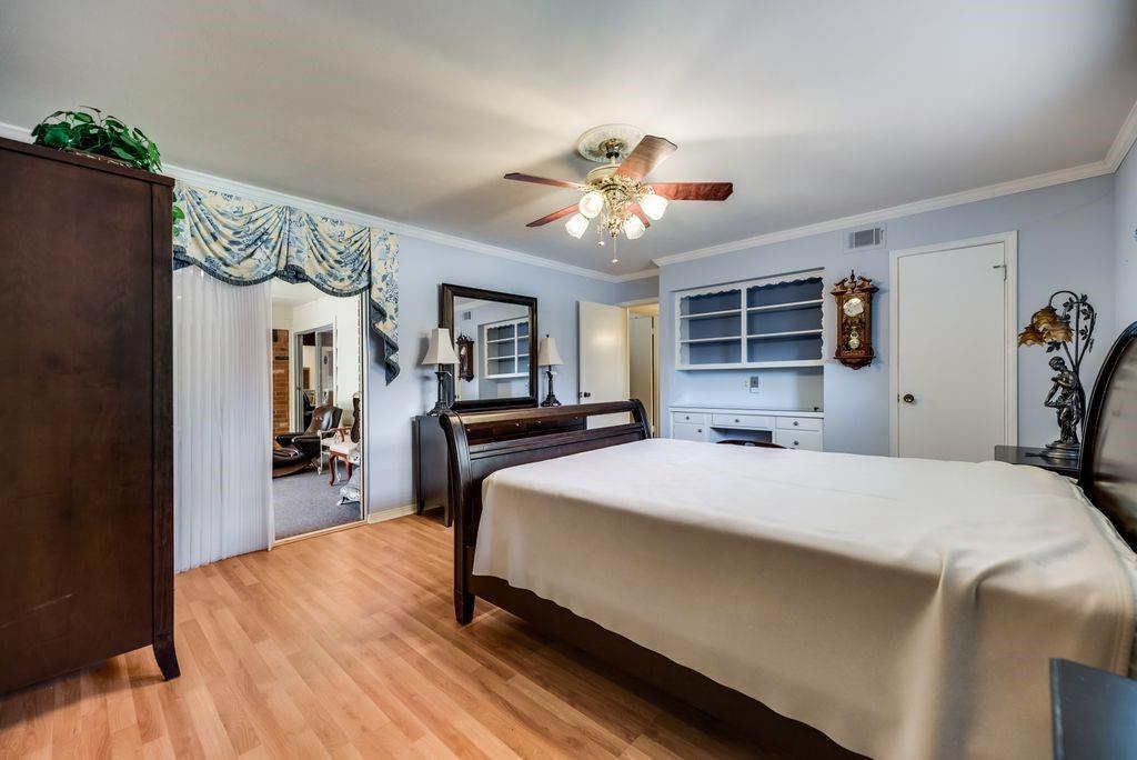 7760 El Pensador  Drive, Dallas, Texas 75248 - acquisto real estate best investor home specialist mike shepherd relocation expert