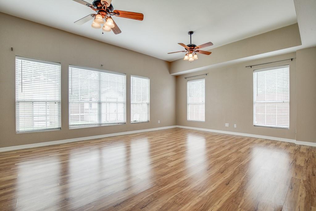 746 Elsberry  Avenue, Dallas, Texas 75217 - acquisto real estate best designer and realtor hannah ewing kind realtor