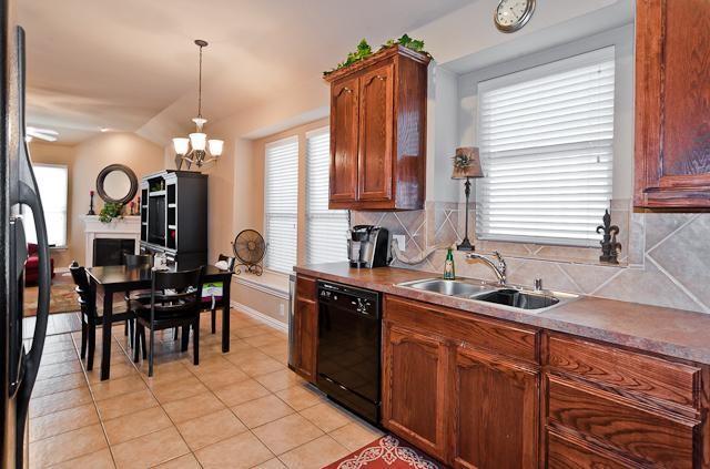 10137 sanden  McKinney, Texas 75070 - acquisto real estate best real estate company in frisco texas real estate showings