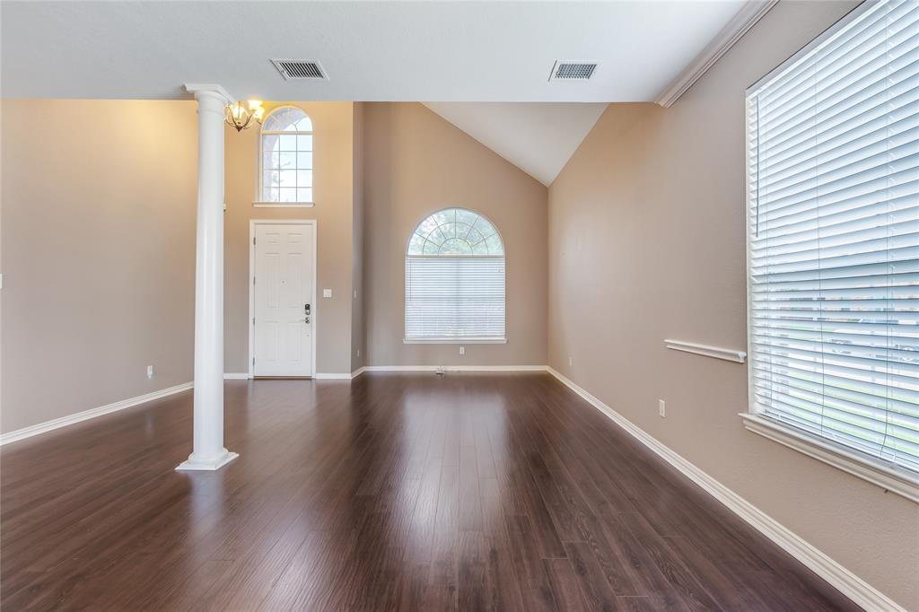 8098 Palisades  Drive, Frisco, Texas 75036 - acquisto real estate best prosper realtor susan cancemi windfarms realtor