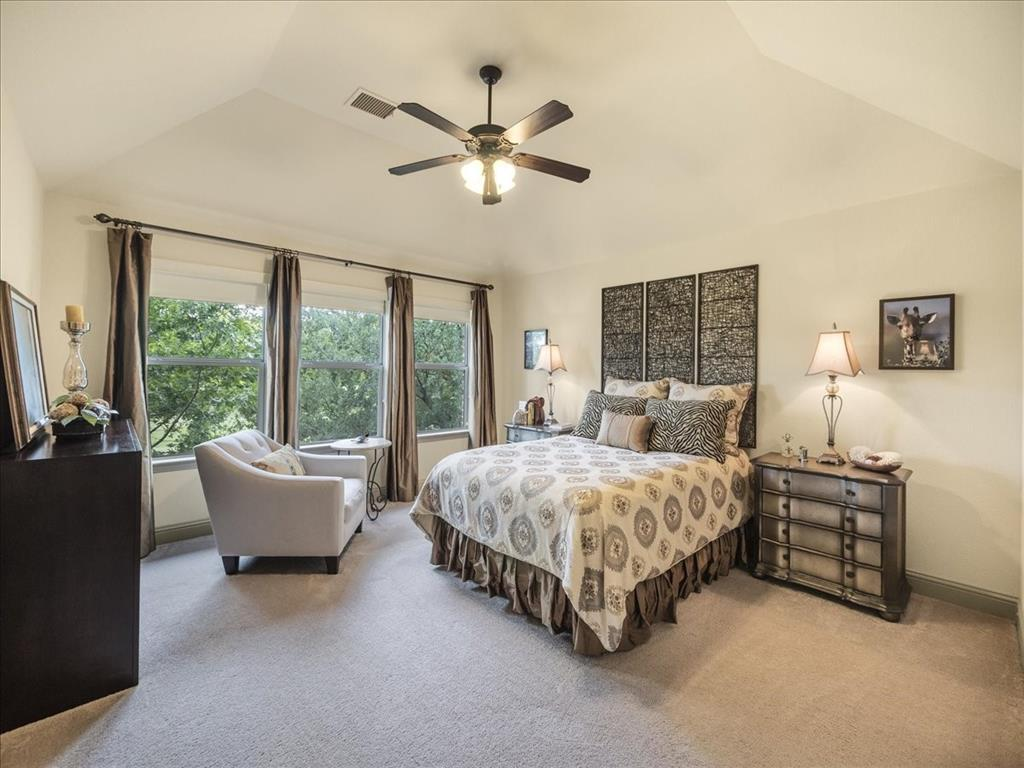 814 Winterwood  Court, Garland, Texas 75044 - acquisto real estate best frisco real estate broker in texas for high net worth buyers