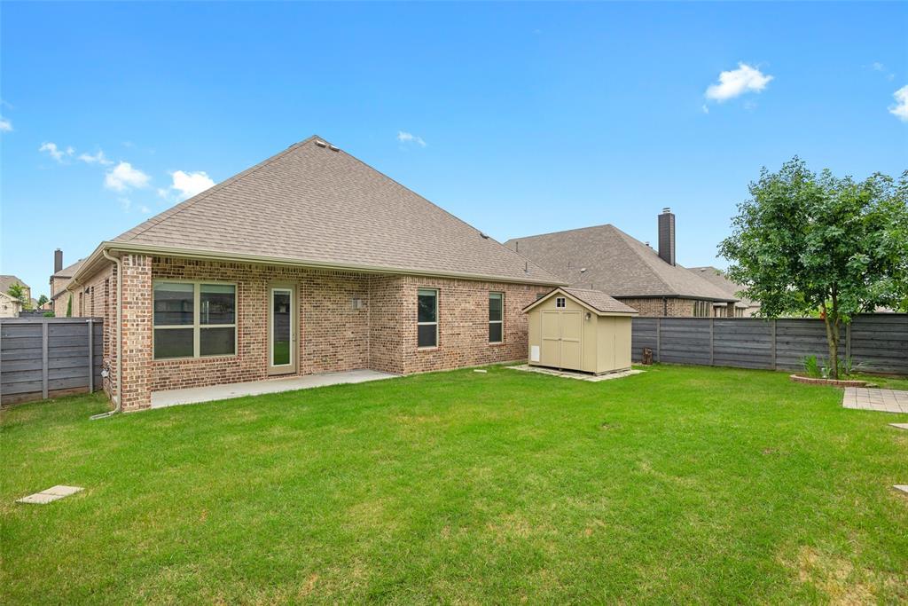 720 Sandbox  Drive, Little Elm, Texas 76227 - acquisto real estate best realtor westlake susan cancemi kind realtor of the year
