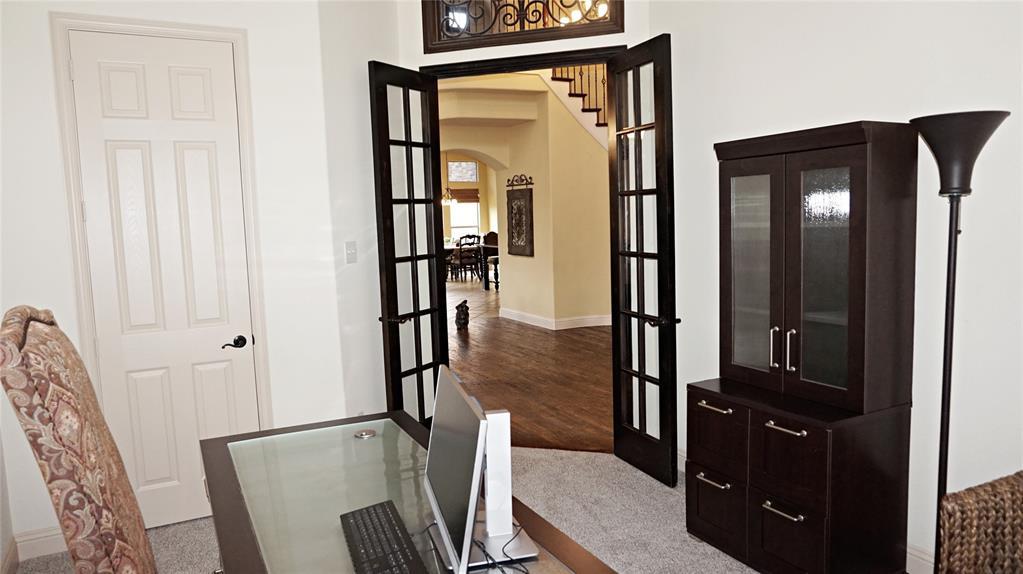 11265 Berkeley Hall  Lane, Frisco, Texas 75033 - acquisto real estate best allen realtor kim miller hunters creek expert