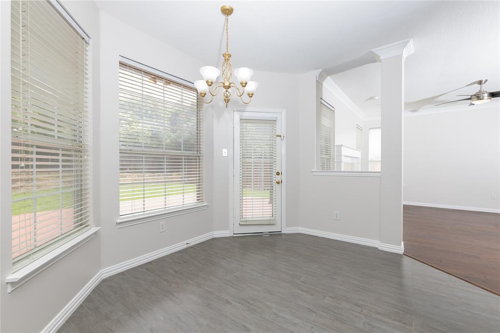 2633 CEDAR VIEW  Drive, Arlington, Texas 76006 - acquisto real estate best investor home specialist mike shepherd relocation expert