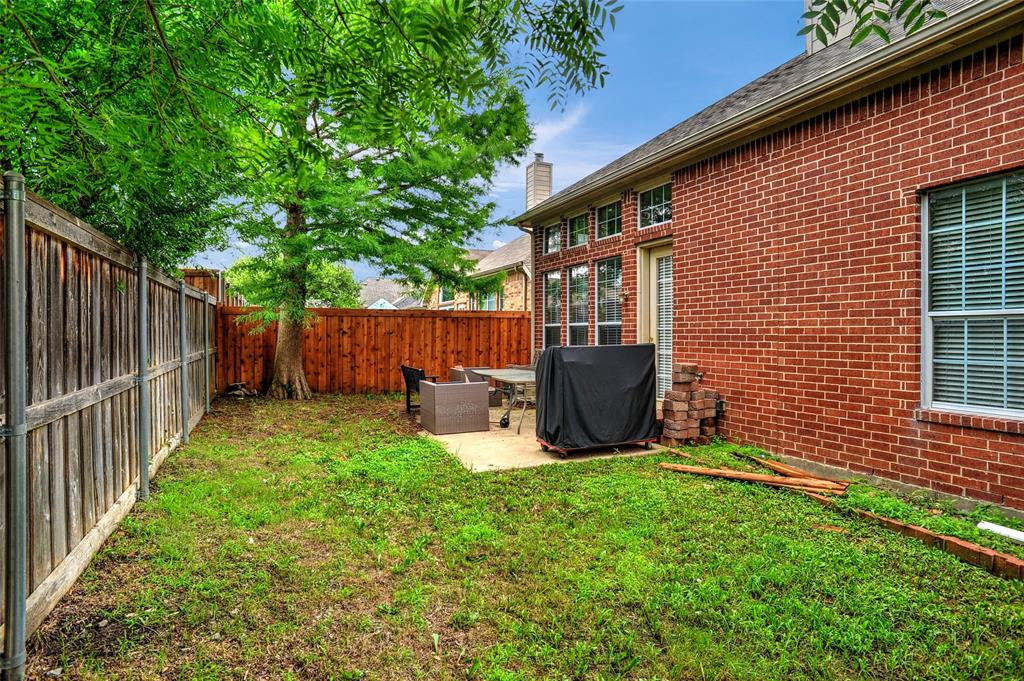 3137 Fox Hollow  Drive, Little Elm, Texas 75068 - acquisto real estate best plano real estate agent mike shepherd