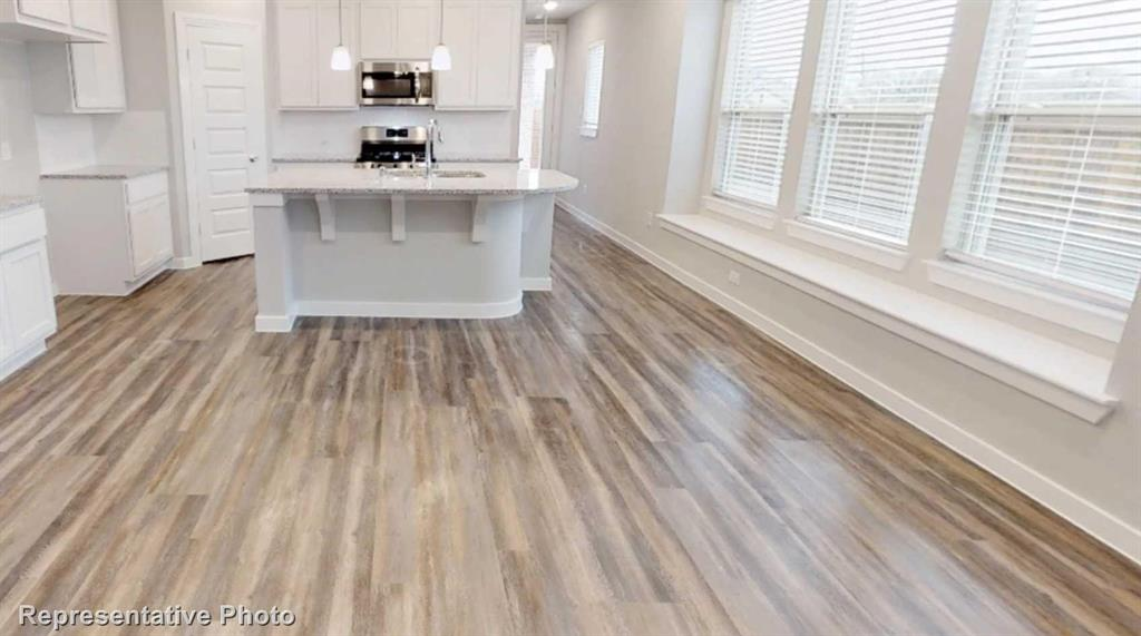 1729 Eagle Landing  Landing, Van Alstyne, Texas 75495 - acquisto real estate best listing listing agent in texas shana acquisto rich person realtor