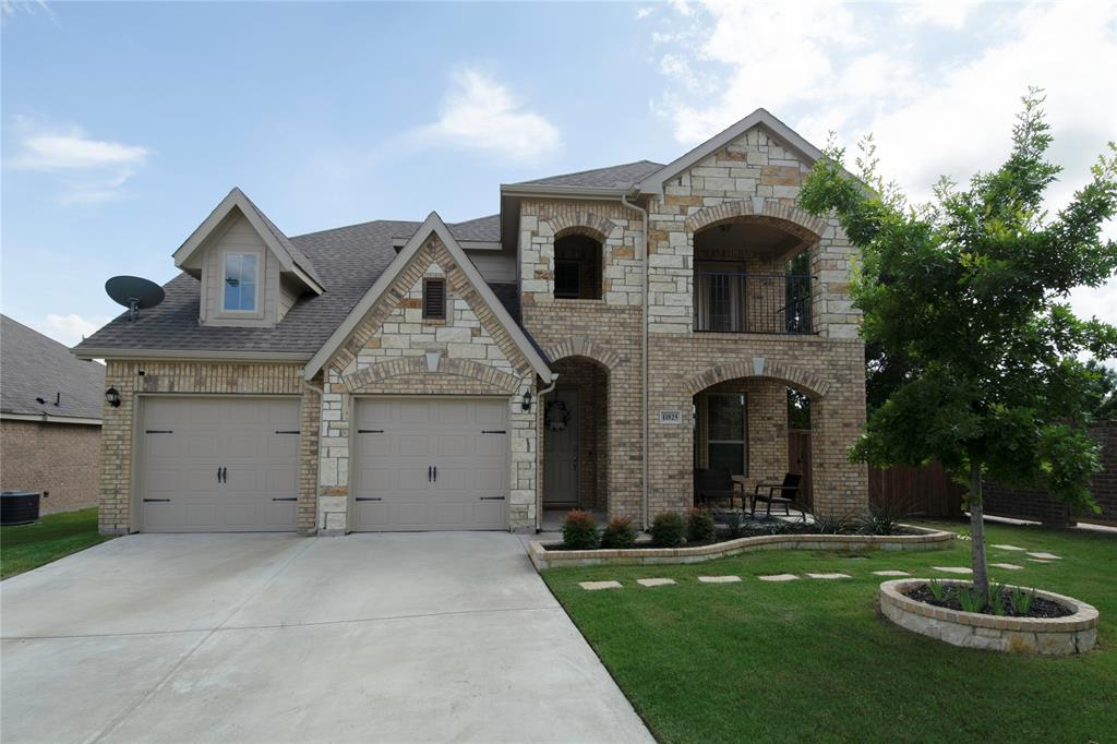 11825 Dixon  Drive, Fort Worth, Texas 76108 - Acquisto Real Estate best plano realtor mike Shepherd home owners association expert