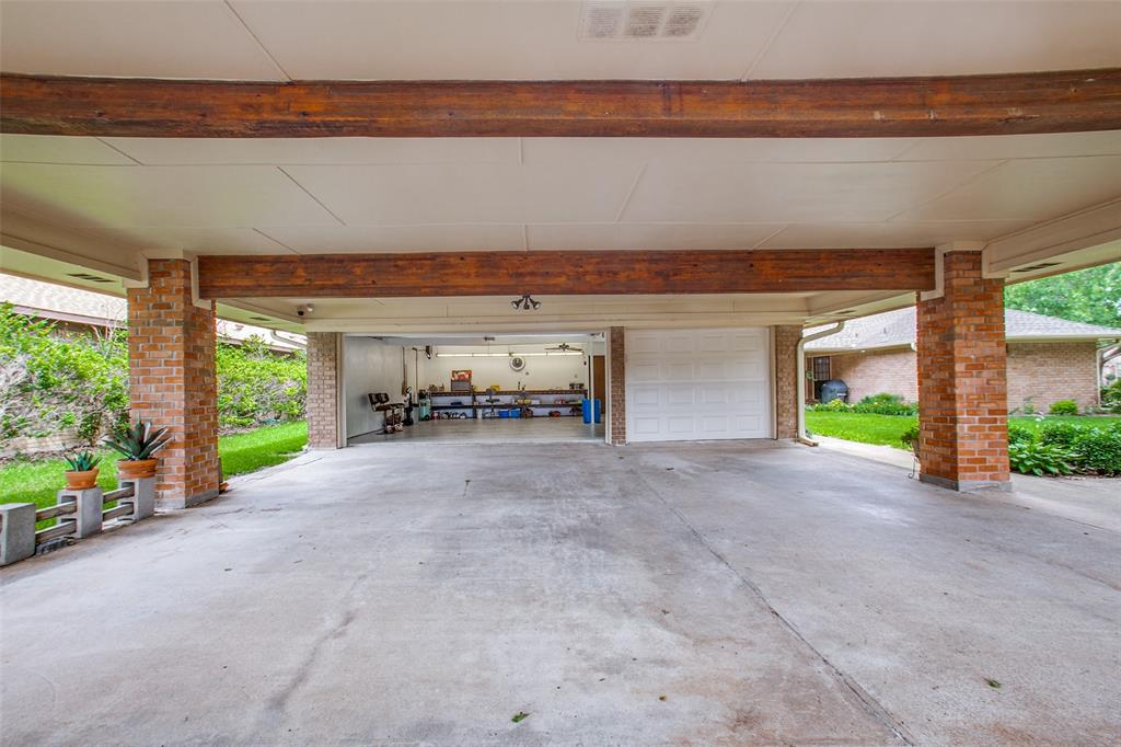 1408 Andover  Lane, Richardson, Texas 75082 - acquisto real estate agent of the year mike shepherd