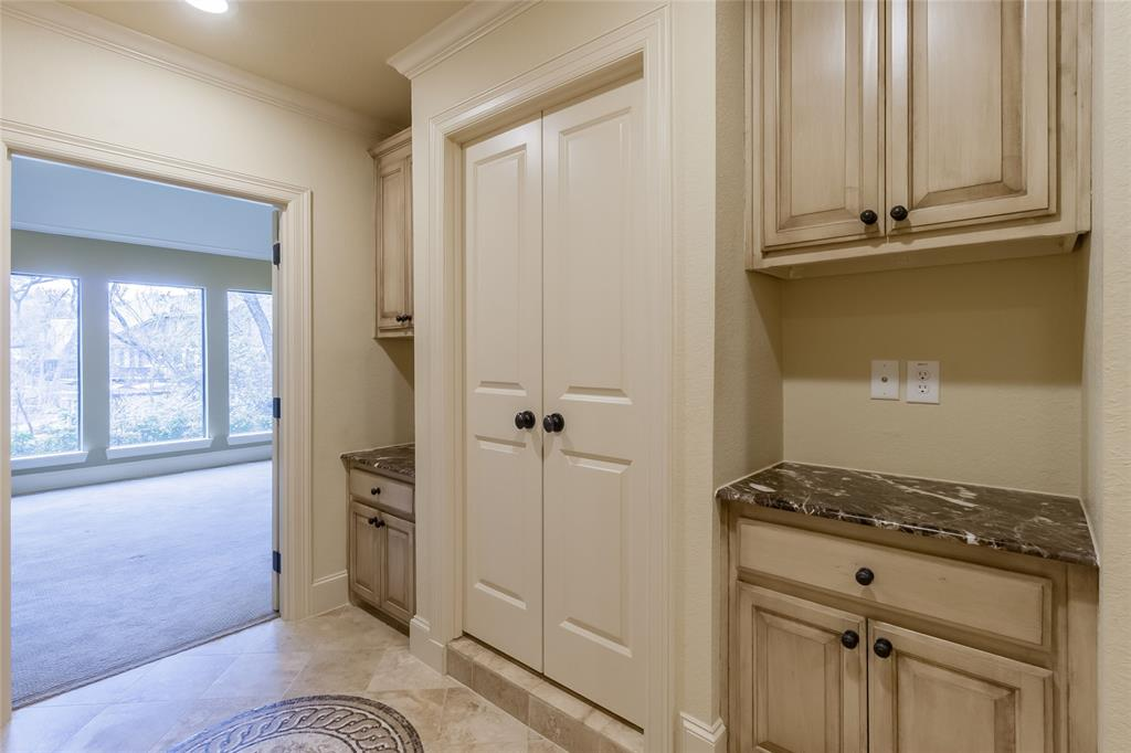 569 Rocky Branch  Lane, Coppell, Texas 75019 - acquisto real estate best designer and realtor hannah ewing kind realtor
