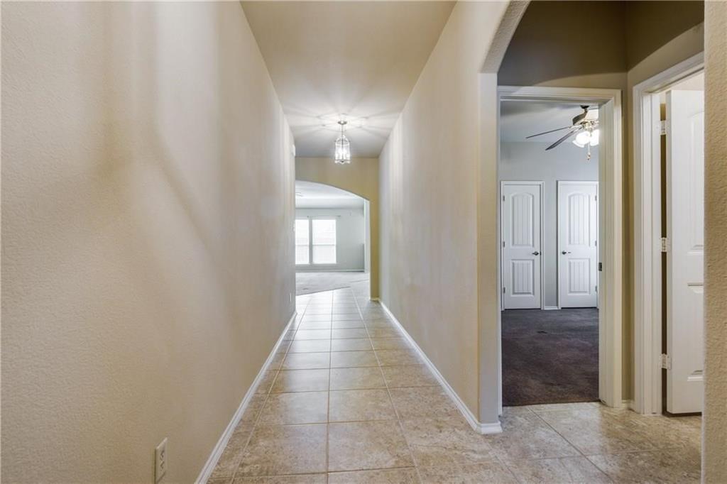 10105 Horseshoe  Lane, McKinney, Texas 75072 - acquisto real estate best the colony realtor linda miller the bridges real estate
