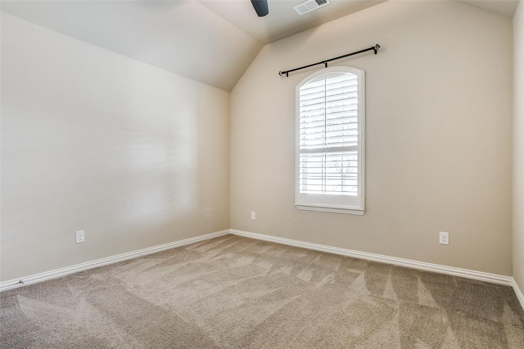 6809 Denali  Drive, McKinney, Texas 75070 - acquisto real estate best photos for luxury listings amy gasperini quick sale real estate