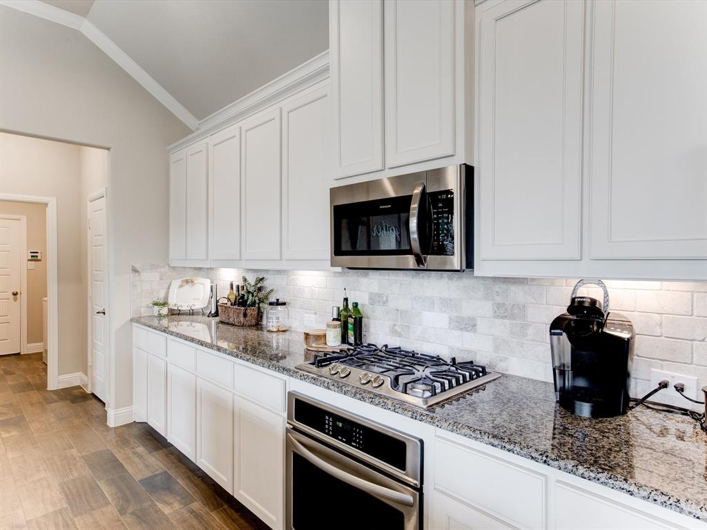 940 Parkside  Drive, Argyle, Texas 76226 - acquisto real estate best style realtor kim miller best real estate reviews dfw