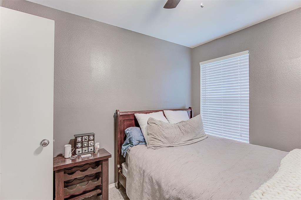 6406 Brookgrove  Court, Arlington, Texas 76018 - acquisto real estate best luxury buyers agent in texas shana acquisto inheritance realtor
