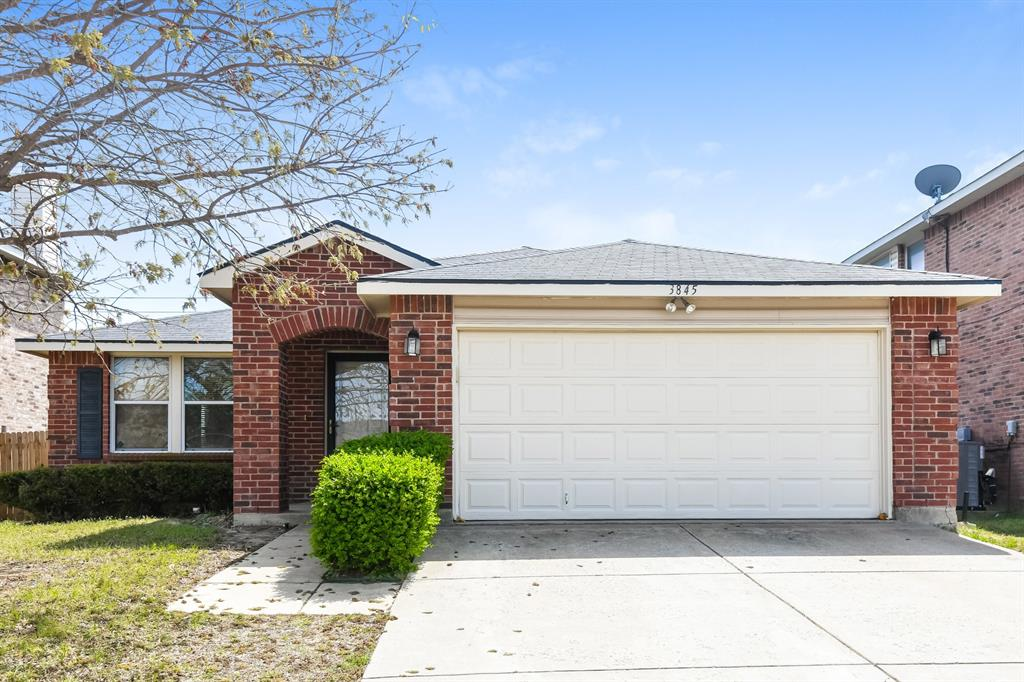 3845 German Pointer  Way, Fort Worth, Texas 76123 - Acquisto Real Estate best plano realtor mike Shepherd home owners association expert
