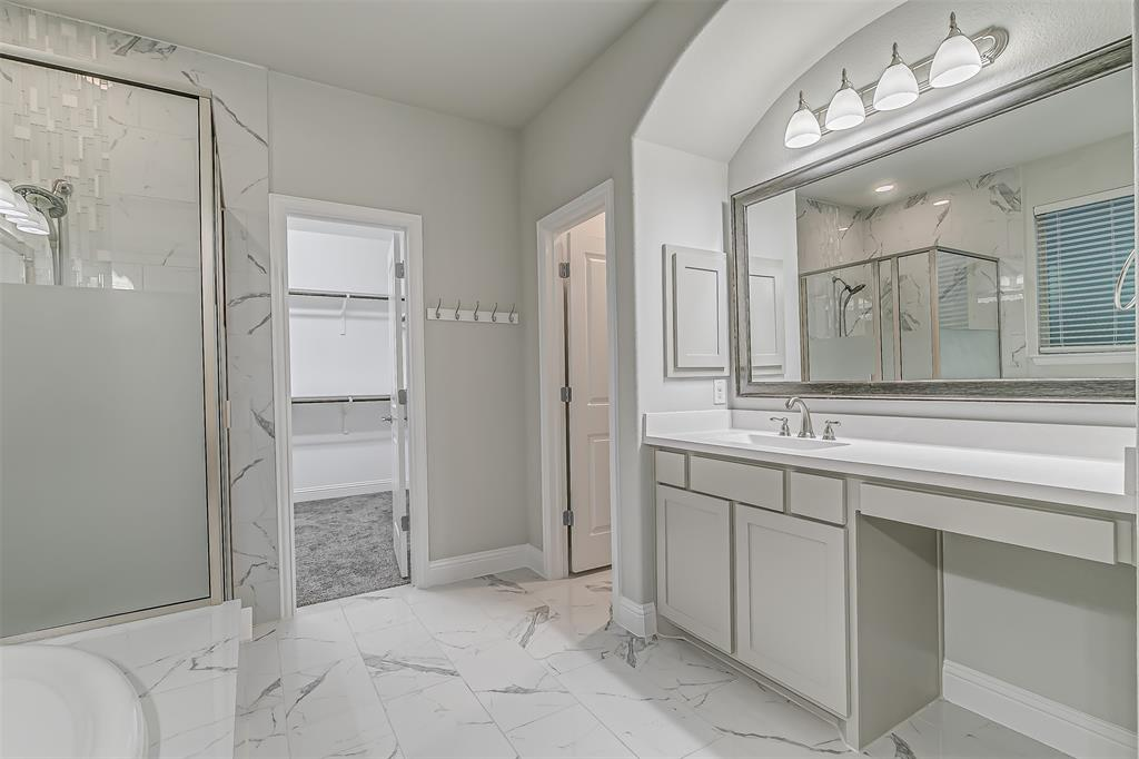 721 Wilmington  Lane, Savannah, Texas 76227 - acquisto real estate best listing photos hannah ewing mckinney real estate expert