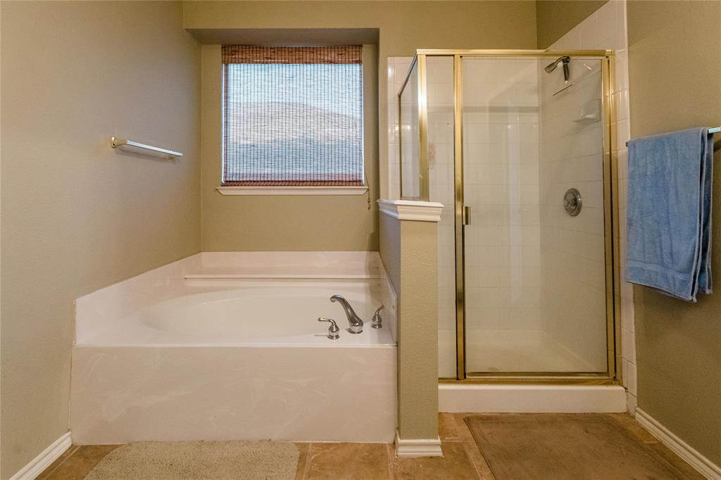 1203 Wentwood  Drive, Corinth, Texas 76210 - acquisto real estate best realtor westlake susan cancemi kind realtor of the year