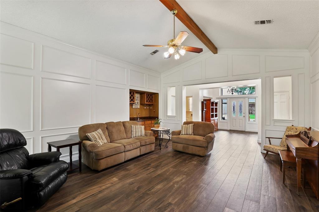 602 Duvall  Boulevard, Highland Village, Texas 75077 - acquisto real estate best highland park realtor amy gasperini fast real estate service