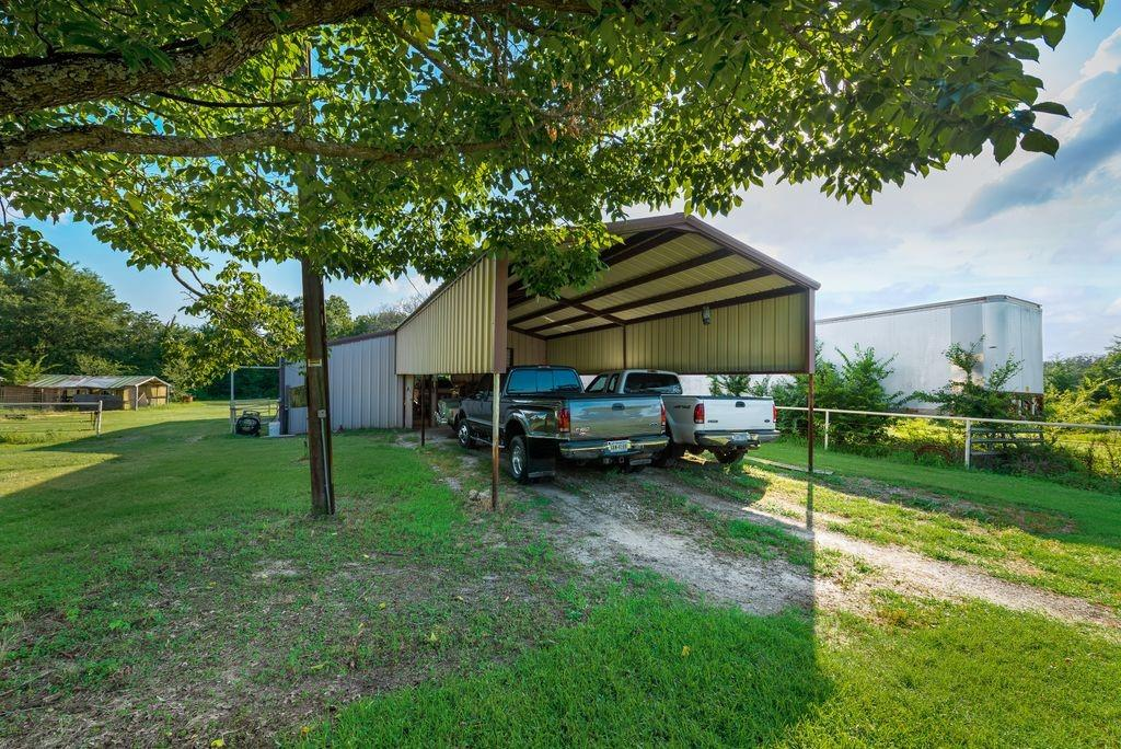 207 Hwy 75  Fairfield, Texas 75840 - acquisto real estate best highland park realtor amy gasperini fast real estate service