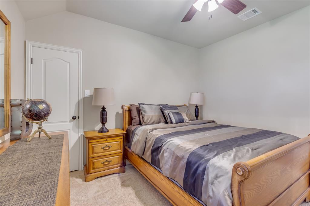 729 Sendero  Drive, Arlington, Texas 76002 - acquisto real estate best realtor dallas texas linda miller agent for cultural buyers