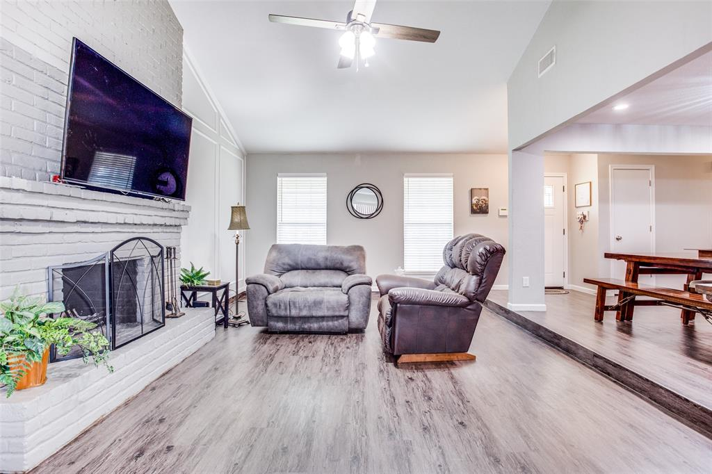 509 Stoneybrook  Drive, Wylie, Texas 75098 - acquisto real estate best highland park realtor amy gasperini fast real estate service