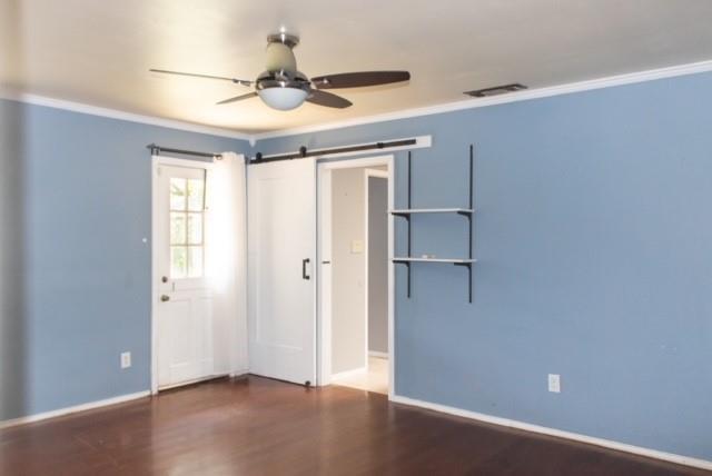 3422 Malibu  Court, Arlington, Texas 76017 - acquisto real estate best real estate company in frisco texas real estate showings