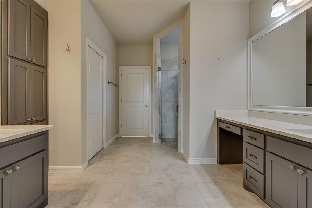 4016 Viento  Lane, Highland Village, Texas 75077 - acquisto real estate best realtor westlake susan cancemi kind realtor of the year