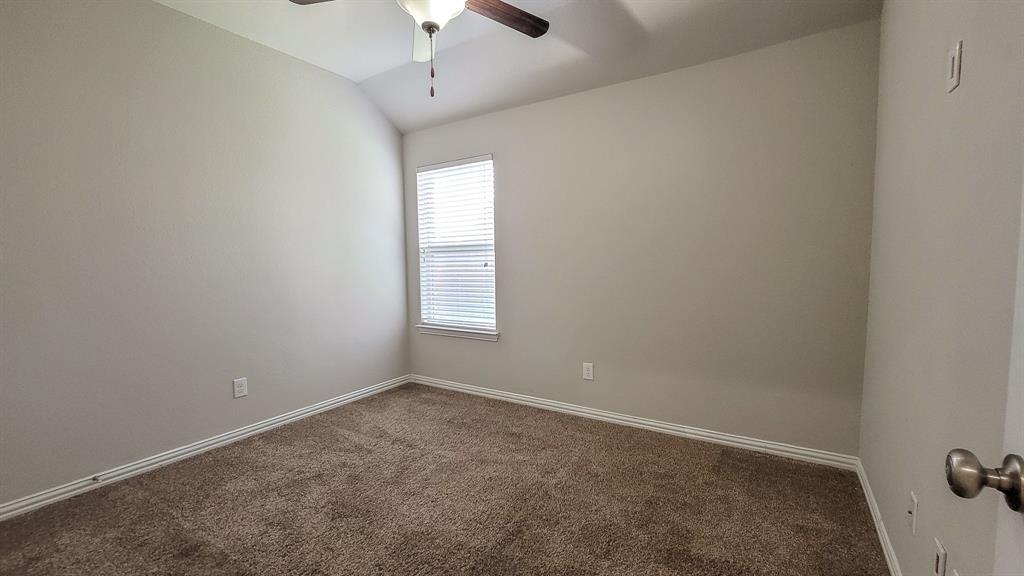 110 Cameron  Fate, Texas 75189 - acquisto real estate best negotiating realtor linda miller declutter realtor
