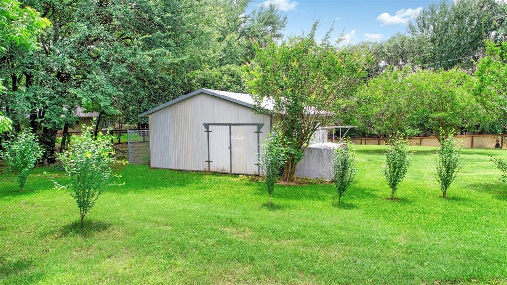 201 Chaparral  Drive, Granbury, Texas 76049 - acquisto real estate smartest realtor in america shana acquisto