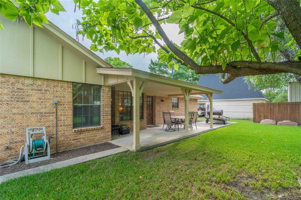 309 5th  Street, Justin, Texas 76247 - acquisto real estate best prosper realtor susan cancemi windfarms realtor