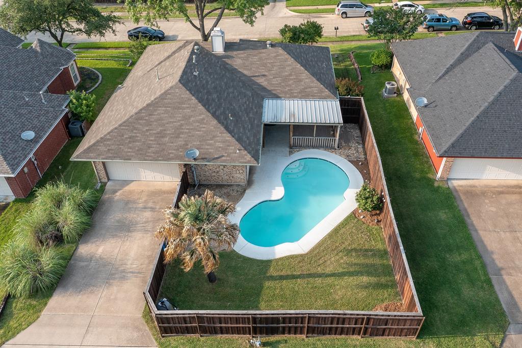 914 Placid  Drive, Mesquite, Texas 75150 - acquisto real estate smartest realtor in america shana acquisto